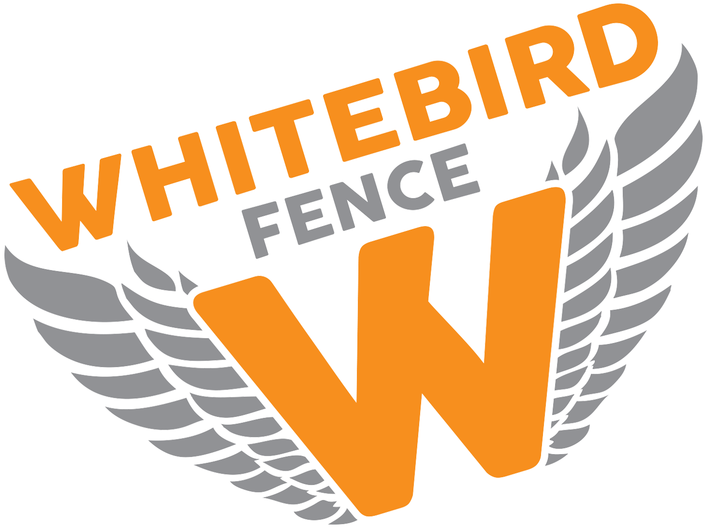 Wood Privacy & Ornamental Iron, New or Repair Work – Whitebird Fence